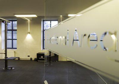 Galerie_22
