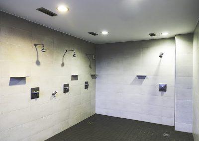Galerie_49